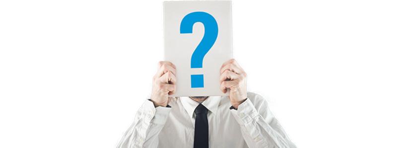 Die häufigsten Fragen (FAQs) an den Augenarzt