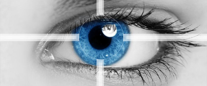 Augenlasern im Vergleich: Relex Smile, Lasik oder Lasek?