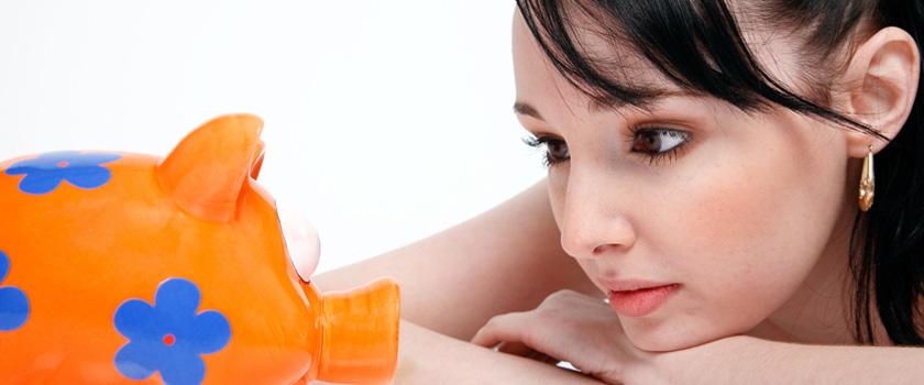 Augenlaserkorrektur als Schnäppchen? Was sagt der Preis über die Qualität aus?