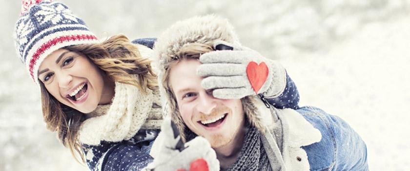 Selbsttönende Kontaktlinsen – Eine effektive Alternative zur Sonnenbrille oder Skibrille?
