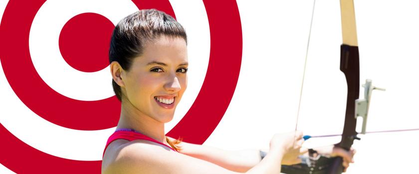 Fördert Sport die Augengesundheit?