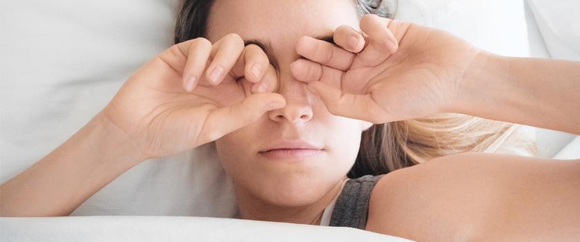 Für immer klare Sicht: Augenlaserkorrekturen verhelfen dauerhaft zu scharfem Sehen!