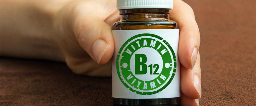 Sehprobleme Durch Zu Viele Vitamine Care Vision Blog
