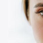 Augenzucken Mangel Als Mogliche Ursache Care Vision Blog