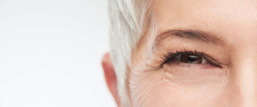 Gibt es Kontaktlinsen gegen die Alterssichtigkeit?