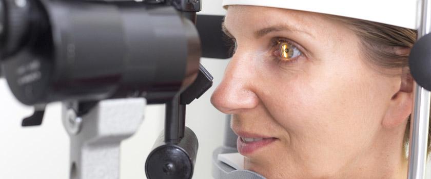 Was Sie über Hornhautverkrümmung wissen sollten