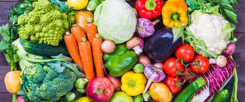 Vitamin A: So wichtig für gesunde Augen