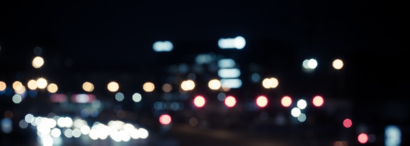 Nachtblindheit: Ursachen und Behandlungsmöglichkeiten