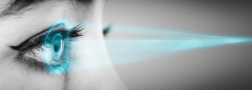 Ursachen und Behandlung von Winkelfehlsichtigkeit