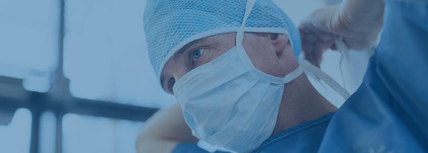 Häufige Patienten-Fragen zum Corona-Virus (COVID-19)