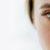 Mögliche Ursache für Augenzucken: Vitaminmangel